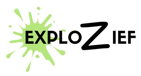 sponsor ExploZief